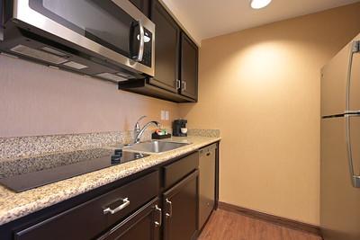 Homewood Suites \ Denver Tech Center