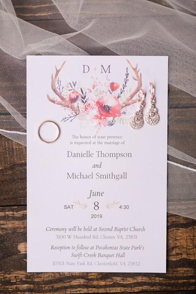 Smithgall_Wedding-180.jpg