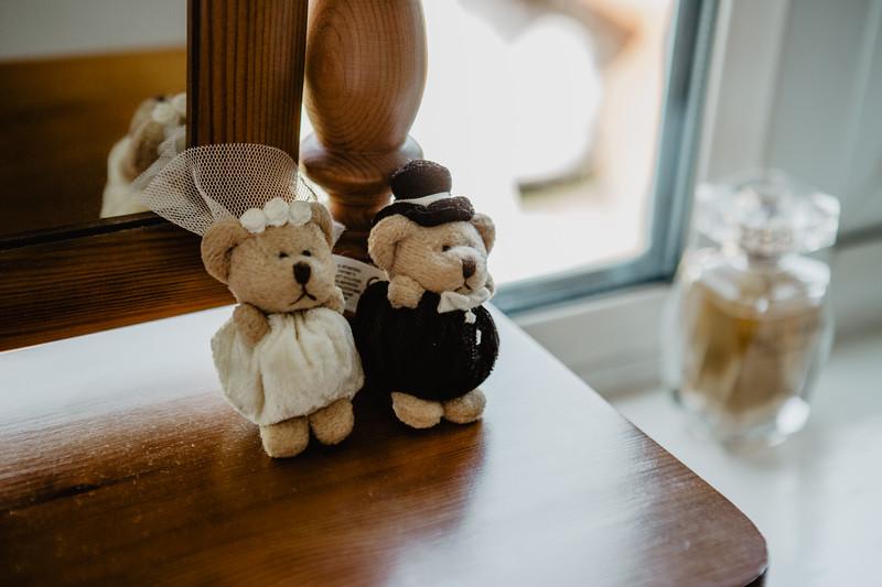 vince-wedding-19.jpg