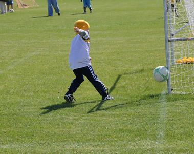 Soccer 04-28-12