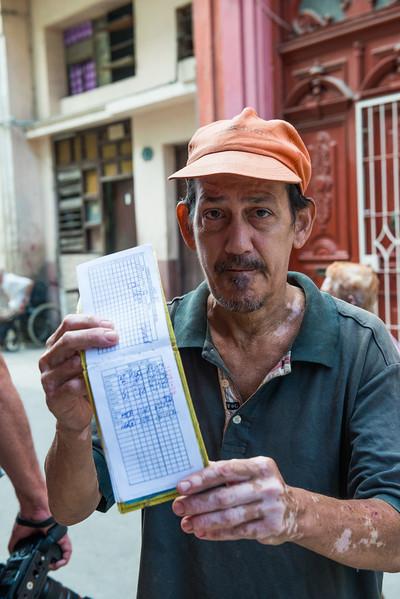 EricLieberman_D800_Cuba__EHL9952.jpg