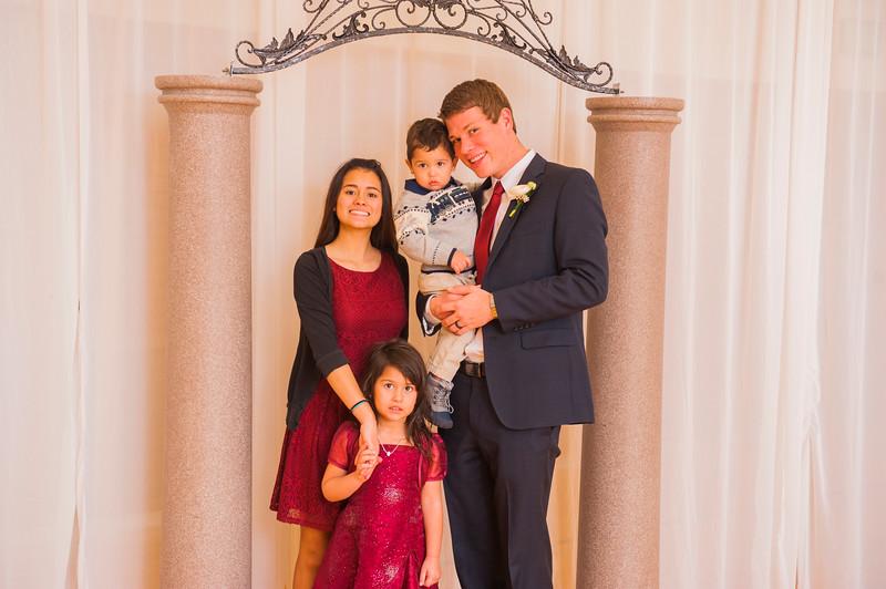 john-lauren-burgoyne-wedding-362.jpg