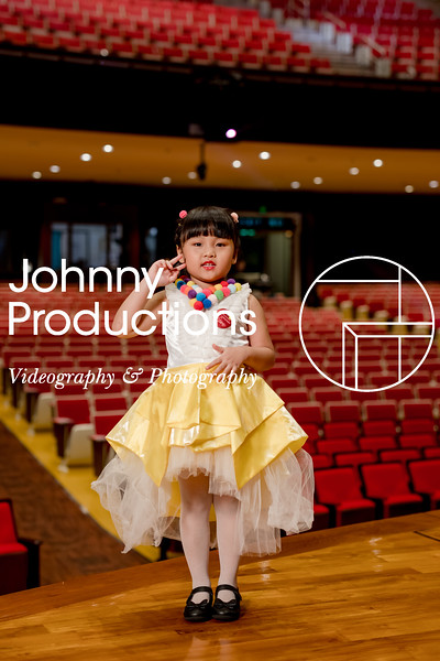 0039_day 1_yellow shield portraits_johnnyproductions.jpg