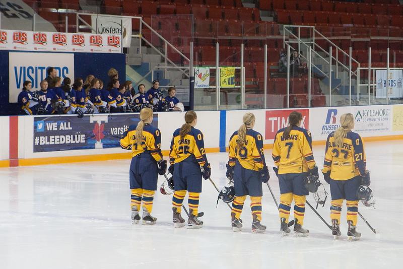 20130310 QWHockeyvsUBC 139.jpg