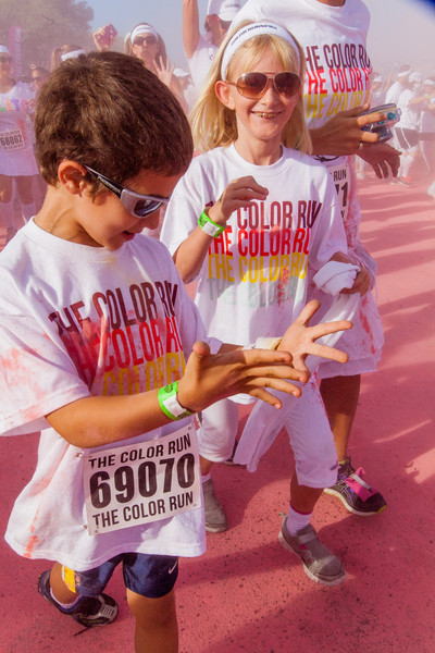 Color Run-6926.jpg