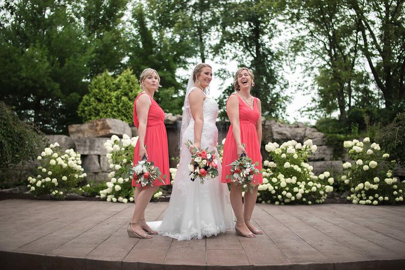 Laura & AJ Wedding (0454).jpg