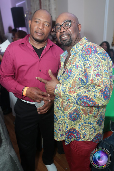FRIENDS FOR LIFE  A NIGHT OF TOTAL NICENESS R-18.jpg