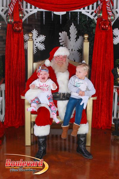 Santa 12-10-16-317.jpg