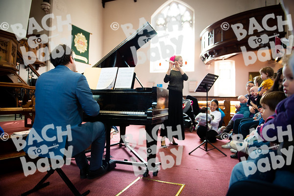 BachtoBaby_TamleeTroy-Pryde_MuswellHill_2019-03-28-25.jpg