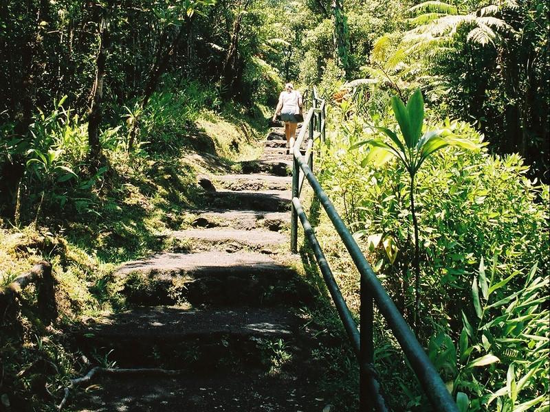 Hawaii-303.jpg