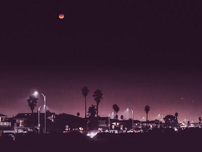 2015-09-27 Alameda Blood Moon