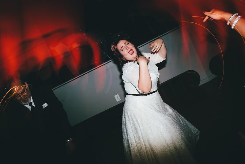 Le Cape Weddings_Natalie + Joe-508.jpg