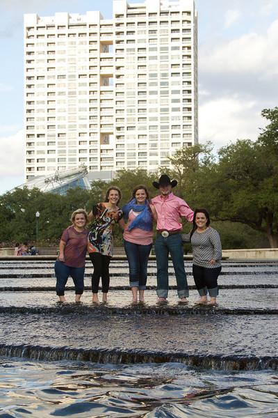 Codispoti Family-2011.jpg