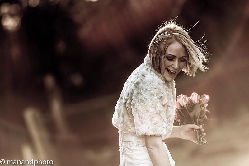 julie wedding shoot-66.jpg
