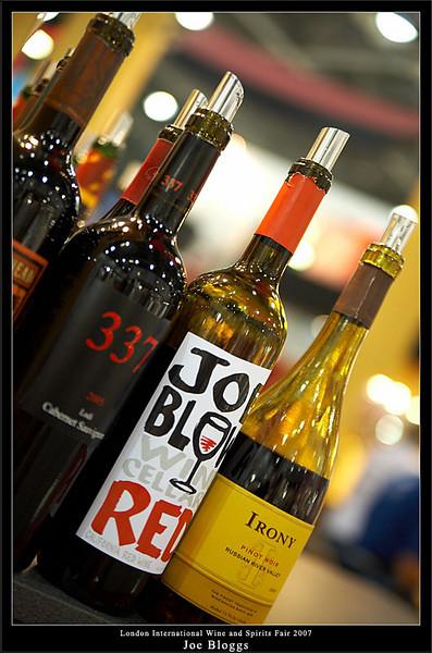 Joe Bloggs Wine (79463123).jpg