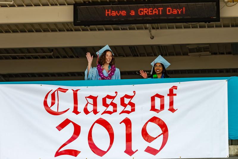 Hillsdale Graduation 2019-19969.jpg