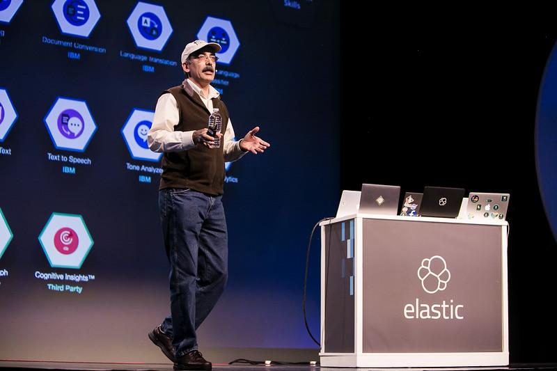 ElasticON2017-AkshaySawhney-7033.jpg