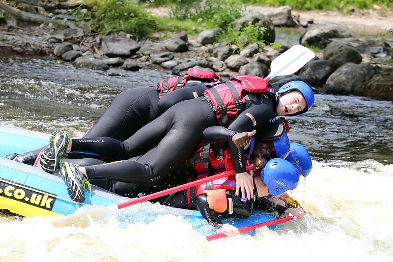Rafting-0519.jpg