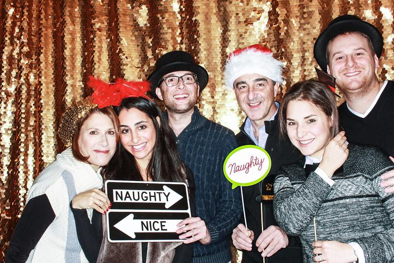The Goodman Holiday Party 2015-Photo Booth Rental-SocialLightPhoto.com-169.jpg