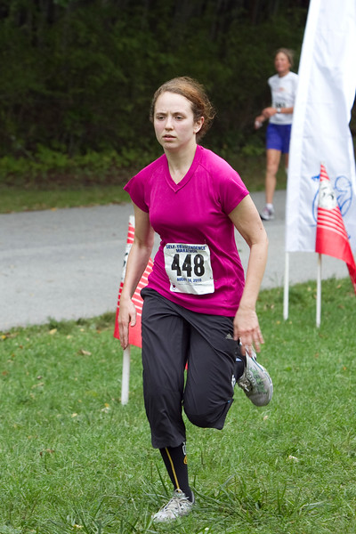 marathon10 - 715.jpg
