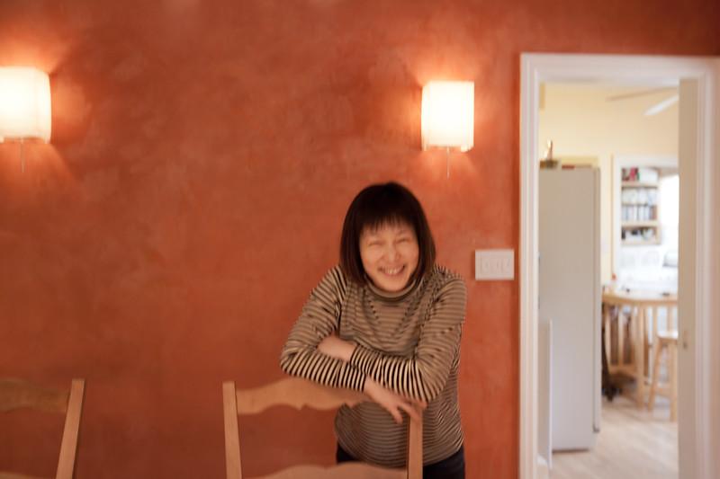 20100228-_MG_3820.jpg