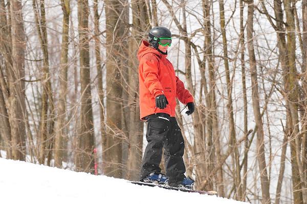 20120303 CLUB RACES SNOWBOARD