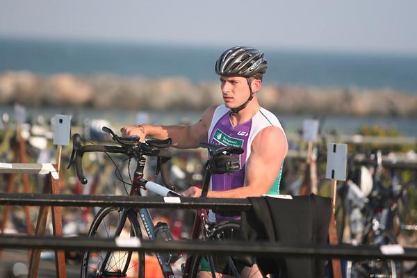 20070715 JoJo's Montauk Triathlon