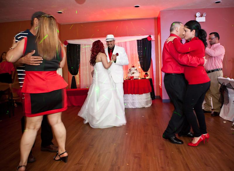 Lisette & Edwin Wedding 2013-320.jpg