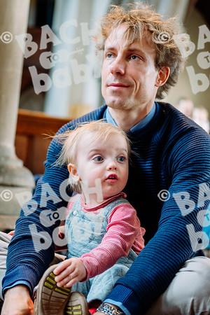 © Bach to Baby 2018_Alejandro Tamagno_Pimlico_2018-04-05 005.jpg
