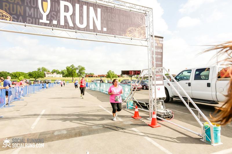 Mimosa Run-Social Running-2321.jpg