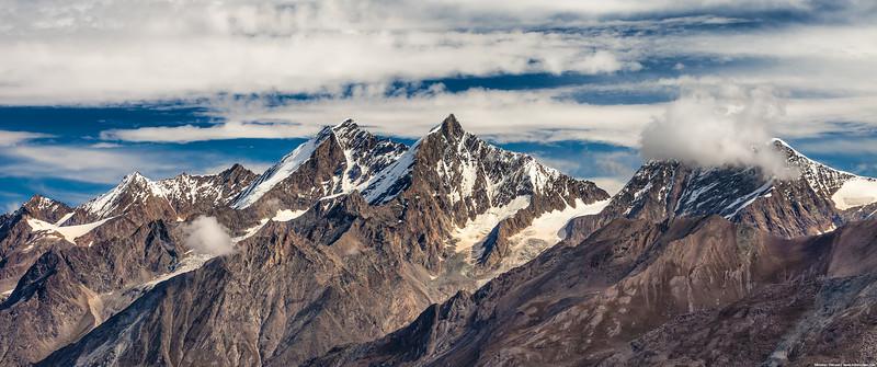 Alpine-peaks-3440x1440.jpg