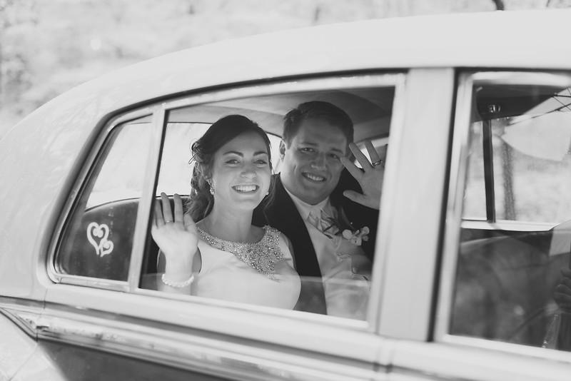 unmutable-wedding-j&w-athensga-1063-2.jpg