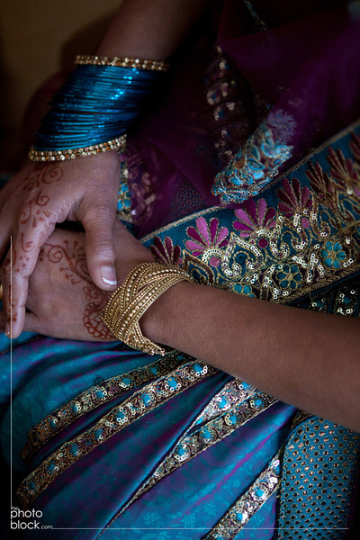 20110703-IMG_7248-RITASHA-JOE-WEDDING-FULL_RES.JPG