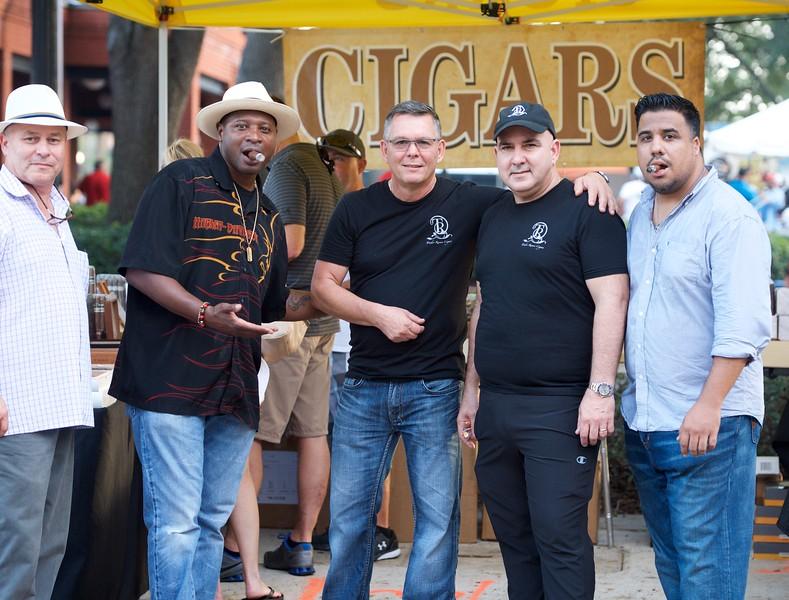 Cigar Heritage Fest 2018 159.jpg