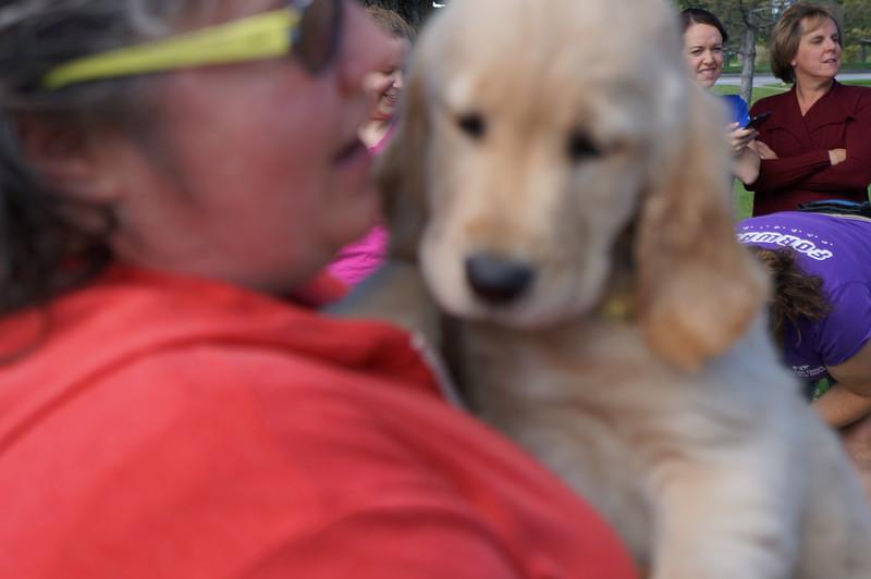Puppy Truck October 2016 302.JPG