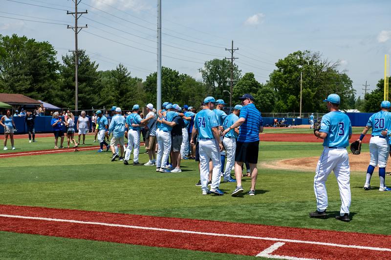 05_18_19_baseball_senior_day-9968.jpg