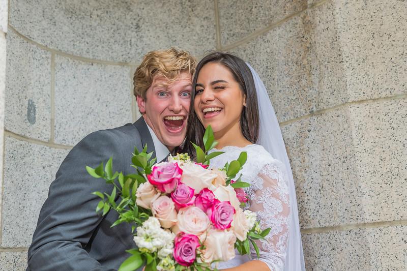 ruth + tobin wedding photography salt lake city temple-369.jpg
