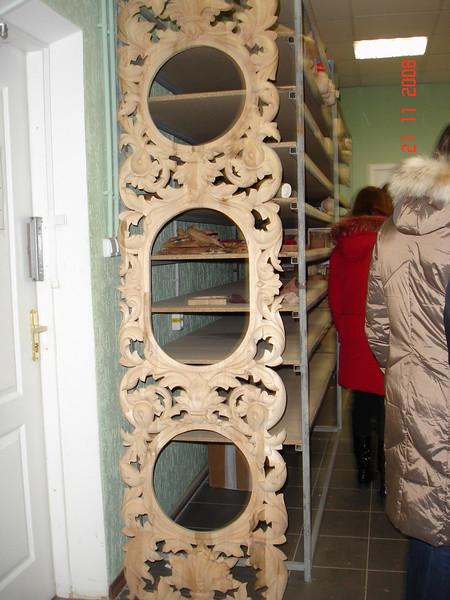 2008-11-21 Экскурсия в Палех 14.JPG
