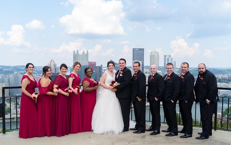 0818-Trybus-Wedding.jpg