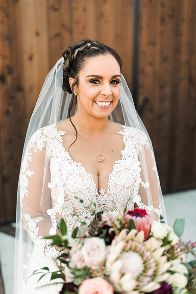 Alexandria Vail Photography Wedding Taera + Kevin 400.jpg
