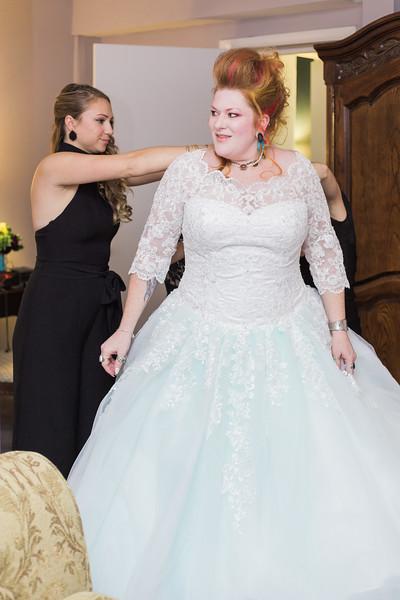 ELP1022 Stephanie & Brian Jacksonville wedding 990.jpg