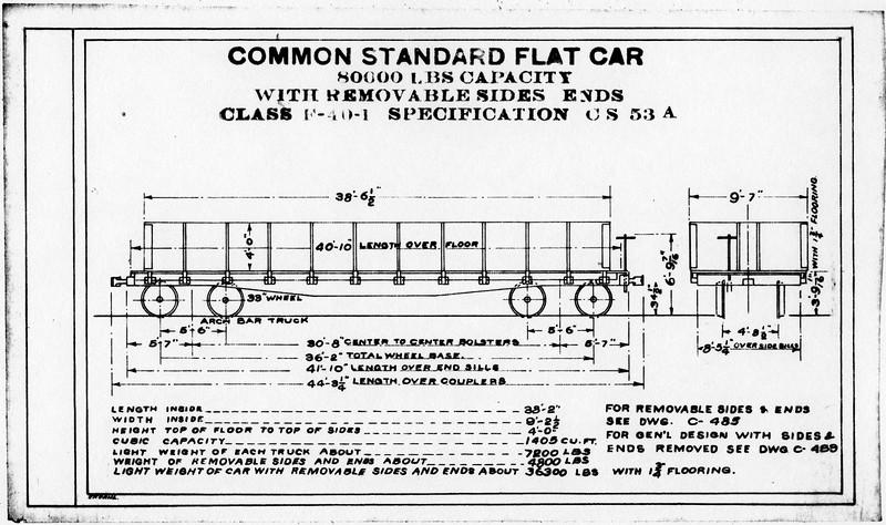 OSL-Freight-Cars_1926_F-40-1.jpg