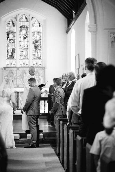 tamone-wedding-83.jpg