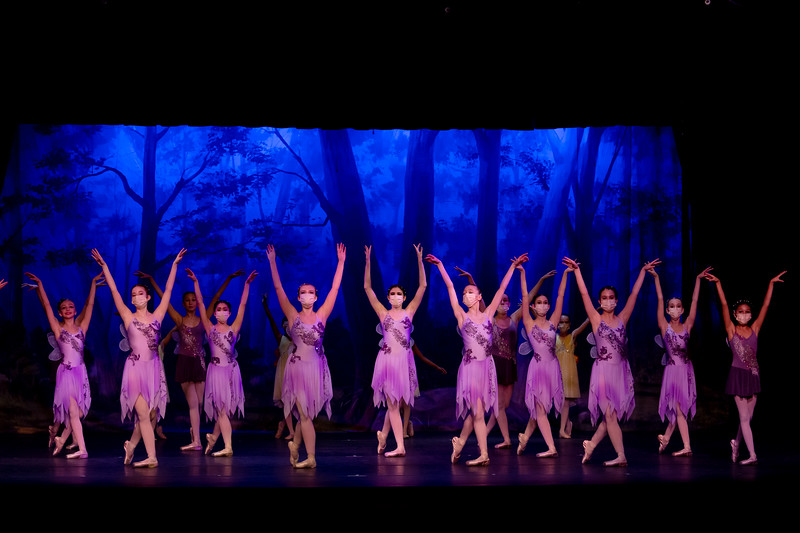 Enchanted On Stage - Web Size-289.jpg