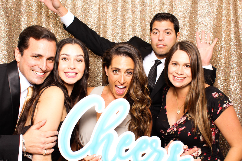 Wedding Entertainment, A Sweet Memory Photo Booth, Orange County-177.jpg