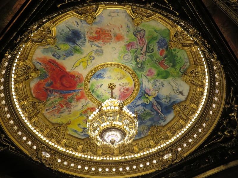 522 - Palais-Garnier - Main-Hall-Ceiling-Dome.jpg