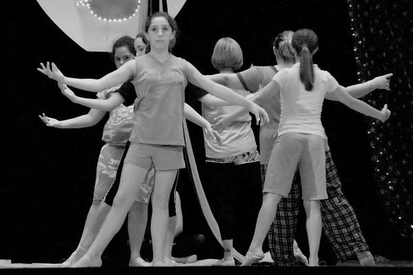 2008 Rehearsal