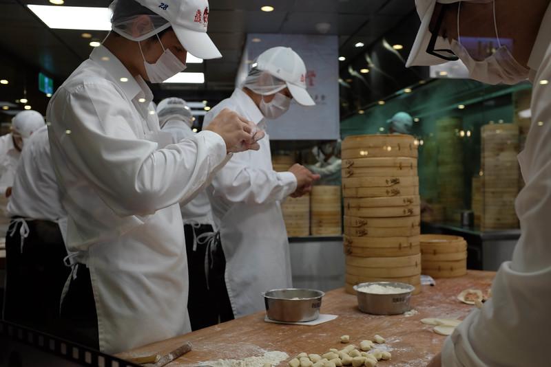 Taiwan-0120.jpg