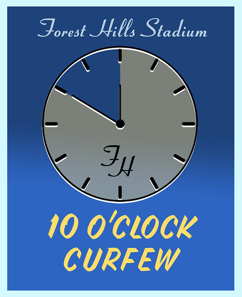 ten_o'clock_curfew_small.jpg