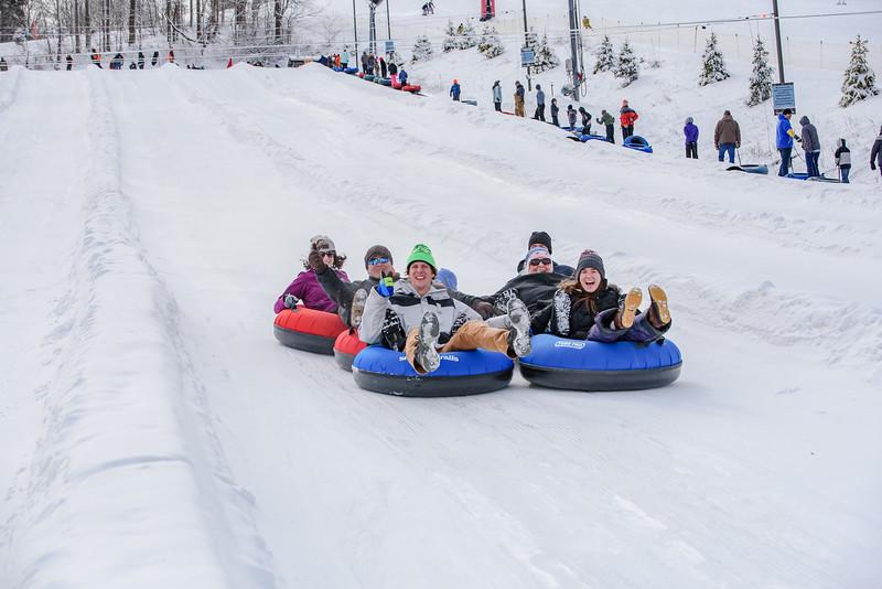 Tubing-Park_2-15-20_Snow-Trails-72086.jpg